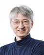 조맹효 (Cho, Maenghyo)사진