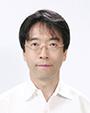 이정훈 (Lee, Junghoon)사진