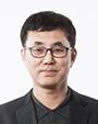 김종원 (Kim, Jongwon)사진