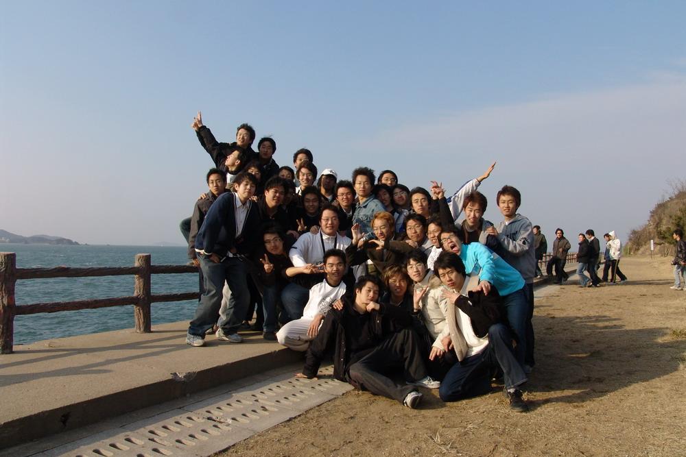 MAE MT 4.JPG